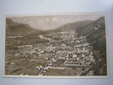 R470 LA PIE PHOTO AERIENNE ECOLE ALPES LA VALLEE DE L'ISERE LE VERSOUD N°37