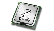 Intel Xeon X5450 Modify QX9650 3.0GHz Core 2 Extreme Quad LGA775 CPU Q9650 SLASB