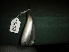 Taylor Made XD 360 Pitching Wedge   Z676