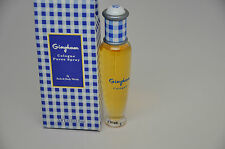 Gingham by Bath & Body Works Cologne 1/2oz/15ml Spray FULL HARD TO FIND