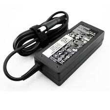 NEU DELL 6TM1C Latitude E7440 E7240 E5430 E5420 XPS M1330 AC-ADAPTER UK/EU-NETZ
