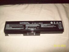 READ* NEW Battery For Toshiba Satellite. replace-PA3634U-1BAS