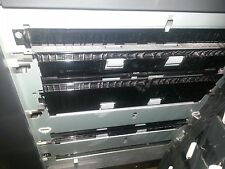 PARTS ONLY!! Konica Bizhub 751 Copier Printer Scanner - Offer for parts you need