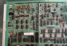 Grass Valley Group Video Processor Board: 067613-50