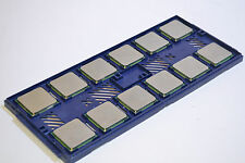 AMD Phenom II UNLOCKS TO X4 QUAD CORE, HDXB75WFK3DGI B75 3.0 GHZ w/thermal paste