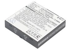 UK Battery for Philips TSU9200 2422 526 00193 3.7V RoHS