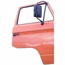 VW T25 T3 Vanagon Truck Mirrors / Syncro Mirrors – [T3 T25 Vanagon]