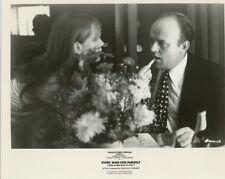 ISABELLE HUPPERT JEAN-LUC GODARD SAUVE QUI PEUT LA VIE 1980 VINTAGE PHOTO #5