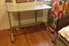 Wheelchair accessible Table