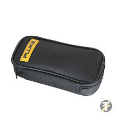 FLUKE C50 Multímetro Case 51 52 53 54 113 114 115 116 117 - Genuino