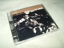 CD Album Bob Dylan Time Out Of Mind