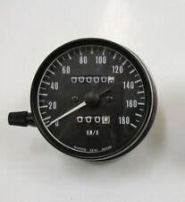 ContaKm. Speedometer Assy Kawasaki KZ400 25005-116