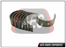 Rod Bearing Fits Ford Tracer Escort Focus 1.9 2.0 L SOHC #4-1400