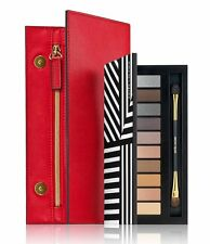 """NEW Estee Lauder Eyeshadow Palette $100 Value!! Limited Edition """"Party Eyes"""" Set"""