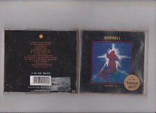 Enigma - Mcmxc a.d. - CD