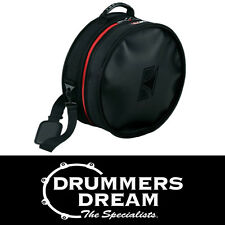 "Brand New Tama PBS1480 Snare Drum Bag 14"" x 8"" Heavy Duty high density nylon"