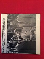 m76a ephemera 1967 film picture julie andrews richard aldrich star crenna