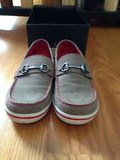 Cole Haan Shoes Size 5