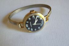 Vintage Ladies LUGANA Watch