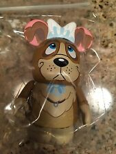 Disney Vinylmation Peter Pan Series Nana Dog Nanny