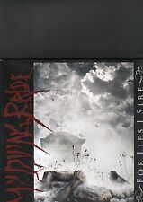 MY DYING BRIDE - for lies i sire LP
