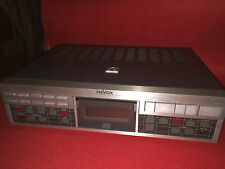 "Revox B 225 KRMK II  ""Red Level""  No Oversampling  KR- Highend- Laboratory"