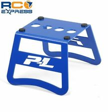 Pro-Line 1/8 Car Stand PRO6257-00