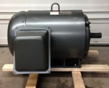 New Lincoln Electric 200 HP Ultimate E-1 Hostile Duty Motor LM15941 445 TS