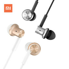 _.Xiaomi MI PISTON 4 Hybrid Earphones Mi In Ear Headphones PRO with VOLUME & MIC