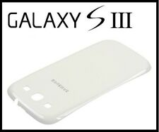 Genuine Battery Door Cover Back Housing For Samsung Galaxy S3 i9300