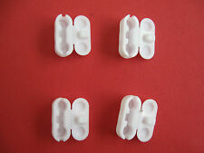 VERTICAL, ROLLER  BLIND  CHAIN CONNECTOR CLIPS  BLINDS SPARES PARTS