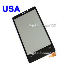 New Touch Screen Digitizer Replacement part for Nokia lumia 920 n920 USA
