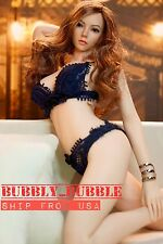 Phicen 1/6 Super-Flexible Seamless Body Sexy American Beauty Doll Set  ☆☆USA☆☆