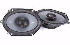 "JBL GTO8629 360 W 5"" x 7"" / 6"" x 8"" 2-Way Coaxial Car Speakers"