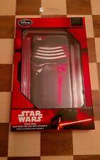 UFFICIALE Disney Star Wars Oggettistica Kylo Ren clip custodia iphone 6