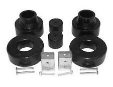 "1999-2004 Jeep Grand Cherokee WJ 2"" Spacer Budget Lift Kit"
