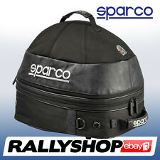 Helmet Bag Sparco COSMOS Hans DRY FRESH SYSTEM drying USB connection