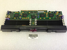 HP  ProLiant DL580 G2 RAM Memory Expansion Board Assembly Compaq 231126-001