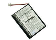 NEW Battery for Navman N60i Navpix E4MT081202B12 Li-ion UK Stock