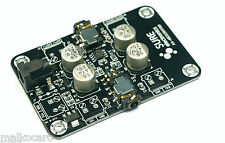 Cuffia amplificatore SURE headphone amplifier headphones stereo module KIT DIY