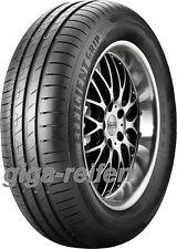 2x Sommerreifen Goodyear EfficientGrip Performance 225/50 R17 98W XL BSW MFS