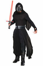 New Kylo Ren Star Wars Disney Adult Costume by Rubies 810669 X-Large