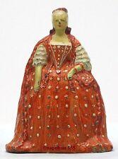 Figurine, Soldat de Plomb Ancien VERTUNNI. Adelaide de France