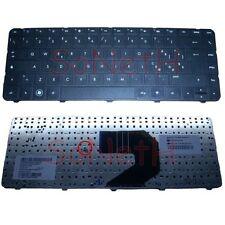 Tastiera HP Pavilion G6-1101TU G6-1102AX G6-1102TU G6-1103AX G6-1104AX Nera ITA