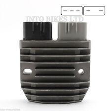 Regulator Rectifier For Yamaha FZ8 800 SA Fazer ABS 1BD1 2011