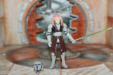 Saesee Tiin 11 Star Wars The Legacy Collection 2008