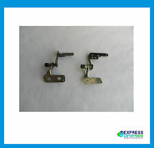 Bisagras Acer Aspire 3820TG Hinges