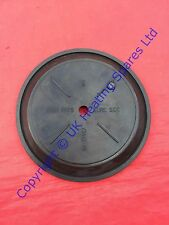 Main Medway Super & Thames Water Heater Diaphragm 10/17467 10-17467