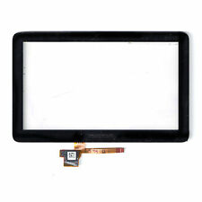 Digitizer Touch Screen di ricambio per TOMTOM GO LIVE 1000 1005 lms430hf28