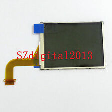 NEW LCD Display Screen For CANON PowerShot A700 A710 Digital Camera Repair Part